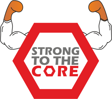 Strong_to_the_core